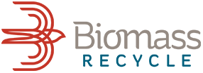 Biomass Recycle